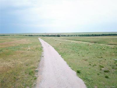 13414 BUCK DRAW POINT, Kiowa, CO 80117 - Photo 2