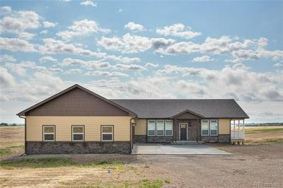 16470 STONELEIGH RD S, Platteville, CO 80651 - Photo 2
