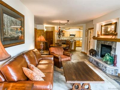 1875 SKI TIME SQUARE DR # 211, Steamboat Springs, CO 80487 - Photo 1