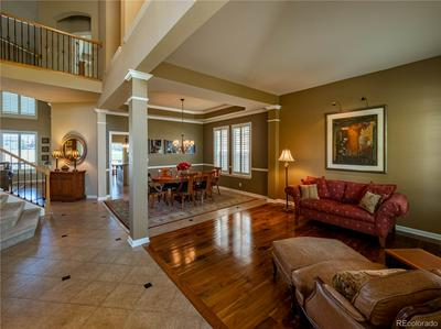 12063 BLACKWELL WAY, Parker, CO 80138 - Photo 2