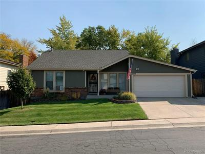 11050 STUART CT, Westminster, CO 80031 - Photo 2