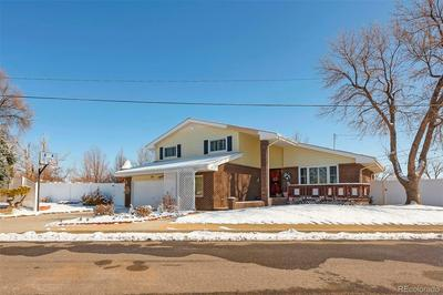 508 4TH ST, FREDERICK, CO 80530 - Photo 2