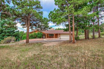 9059 HILLVIEW RD, Morrison, CO 80465 - Photo 1