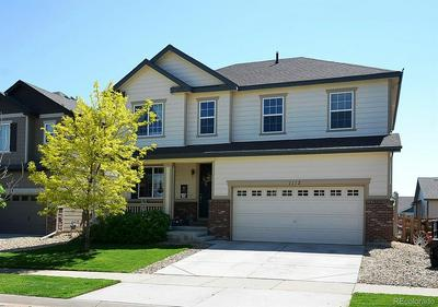 1112 103RD AVE, Greeley, CO 80634 - Photo 2