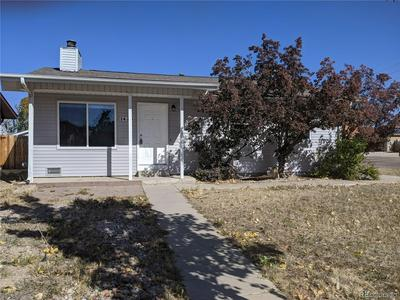 1425 4TH ST, Fort Lupton, CO 80621 - Photo 1