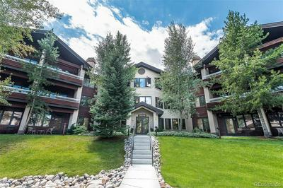 2920 VILLAGE DR # 2212, Steamboat Springs, CO 80487 - Photo 1