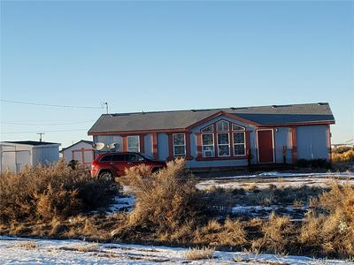 6111 MALOUFF RD, Alamosa, CO 81101 - Photo 2