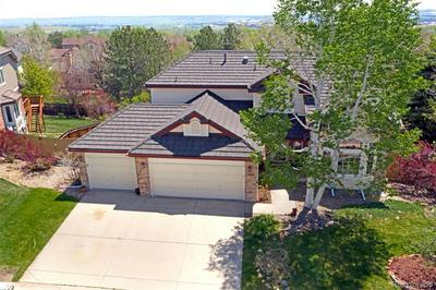 1600 MASTERS CT, Superior, CO 80027 - Photo 1