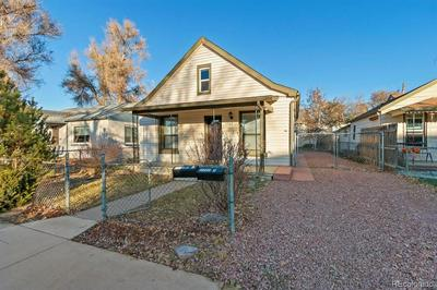 2742 S LINCOLN ST, Englewood, CO 80113 - Photo 2