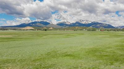 10356 PIONEER PLACE, Nathrop, CO 81236 - Photo 1