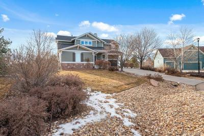 9355 HOMESTEAD DR, Frederick, CO 80504 - Photo 2