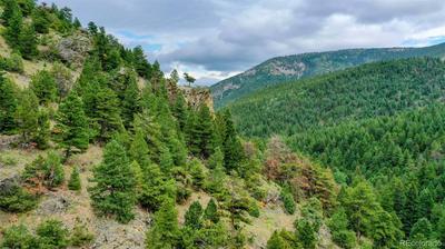 10861 FOURMILE CANYON DR, Boulder, CO 80302 - Photo 1