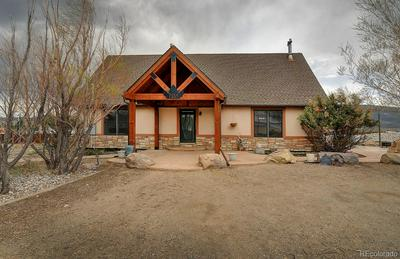 7551 COUNTY ROAD 141, Salida, CO 81201 - Photo 1
