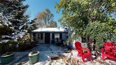 3233 S PEARL ST, Englewood, CO 80113 - Photo 2