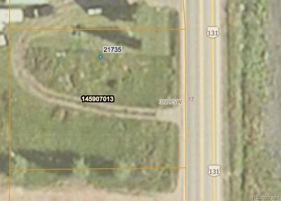21735 STATE HIGHWAY 131, Phippsburg, CO 80469 - Photo 1