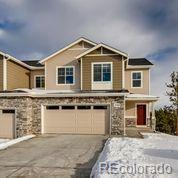 5349 CANYON VIEW DR # 11, Castle Rock, CO 80104 - Photo 1