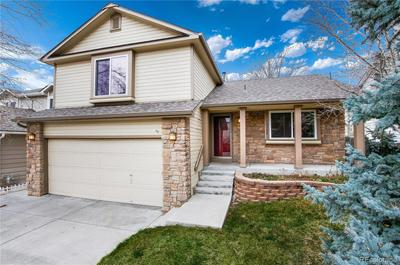 12588 W PRENTICE DR, Littleton, CO 80127 - Photo 1