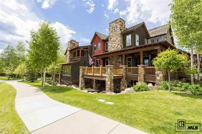 2053 INDIAN SUMMER DR, Steamboat Springs, CO 80487 - Photo 1