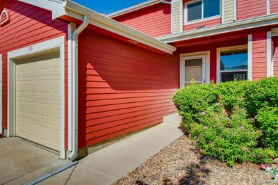 363 MONTGOMERY DR, Erie, CO 80516 - Photo 2