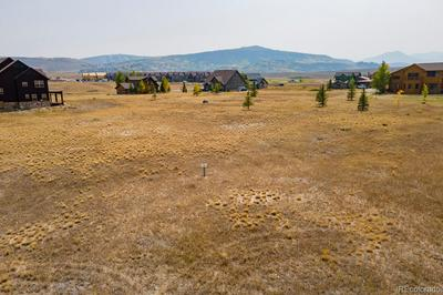 1621 MOUNTAIN SKY LN, Granby, CO 80446 - Photo 1