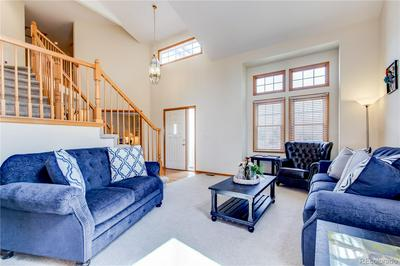 7374 W 98TH PL, WESTMINSTER, CO 80021 - Photo 2