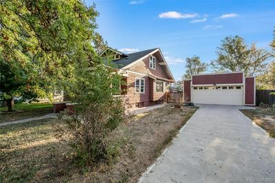 342 S 2ND AVE, Brighton, CO 80601 - Photo 2
