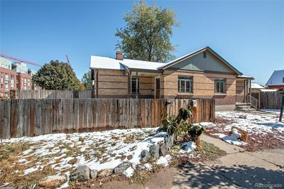 3740 LOWELL BLVD, Denver, CO 80211 - Photo 2