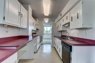 740 N PEARL ST APT 306, Denver, CO 80203 - Photo 2