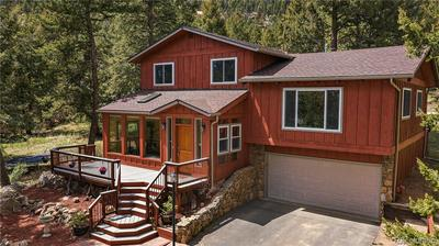31259 FLORENCE RD, Conifer, CO 80433 - Photo 2