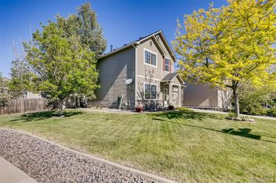6126 LINCOLN ST, Frederick, CO 80530 - Photo 2