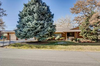 3365 BRAUN RD, Golden, CO 80401 - Photo 1