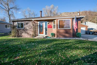 310 LILY LN, Golden, CO 80403 - Photo 2