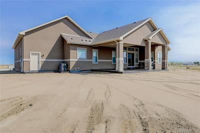 12080 COUNTY ROAD 34, Platteville, CO 80651 - Photo 2