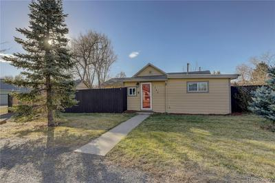 1365 UNION ST, Golden, CO 80401 - Photo 1
