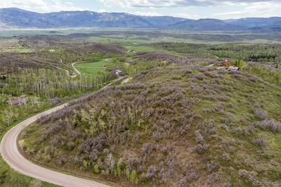 27480 WHITEWOOD DRIVE, Steamboat Springs, CO 80487 - Photo 2