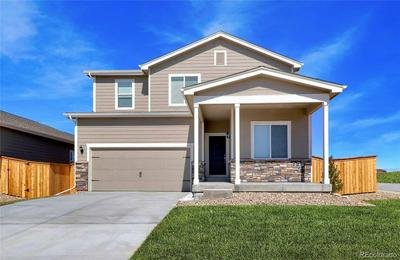47299 CLOVER AVE, BENNETT, CO 80102 - Photo 1