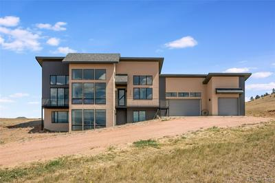 2176 GREAT TWINS RD, Livermore, CO 80536 - Photo 2