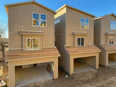 6025 AMES ST, Arvada, CO 80003 - Photo 2