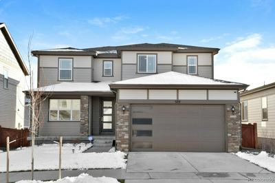 578 W 175TH AVE, Broomfield, CO 80023 - Photo 1