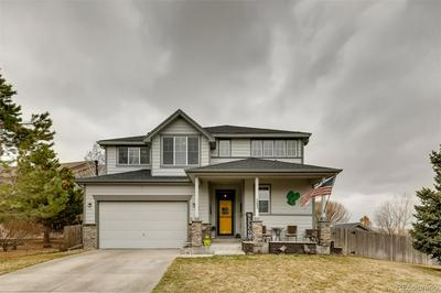 283 BELDOCK CT, BRIGHTON, CO 80601 - Photo 2
