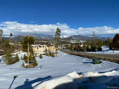 314 COUNTY ROAD 4, GRANBY, CO 80446 - Photo 1