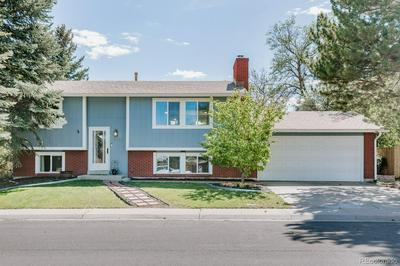 7133 XAVIER WAY, Westminster, CO 80030 - Photo 1
