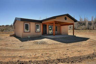 12909 BRONCO LANE, Nathrop, CO 81236 - Photo 2