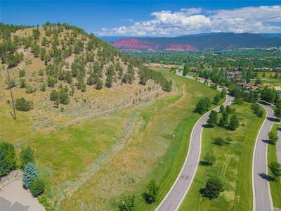 751 PERRY RIDGE RD, Carbondale, CO 81623 - Photo 2