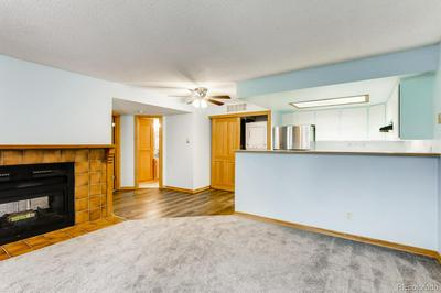 8701 HURON ST APT 7-105, Thornton, CO 80260 - Photo 2