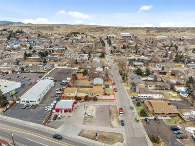 1145 PIKE ST # 1175, Golden, CO 80401 - Photo 2