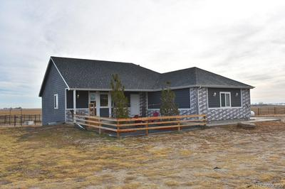 37868 COUNTY ROAD 59, EATON, CO 80615 - Photo 2