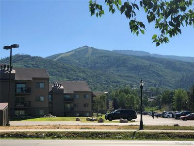 1480 MORGAN CT # 1702, Steamboat Springs, CO 80487 - Photo 2