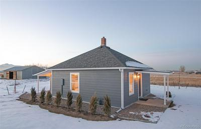 6827 AGGREGATE BLVD, Erie, CO 80516 - Photo 1