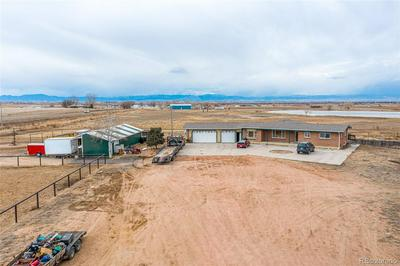 10085 COUNTY ROAD 31, Fort Lupton, CO 80621 - Photo 2